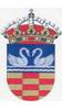 Escudo del Ayuntamiento de Cisneros